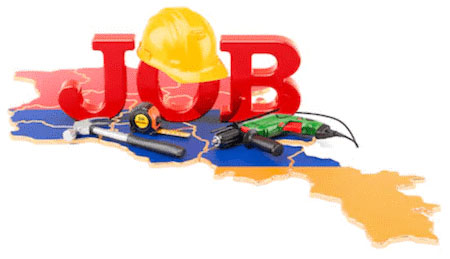 کسب و کار در ارمنستان