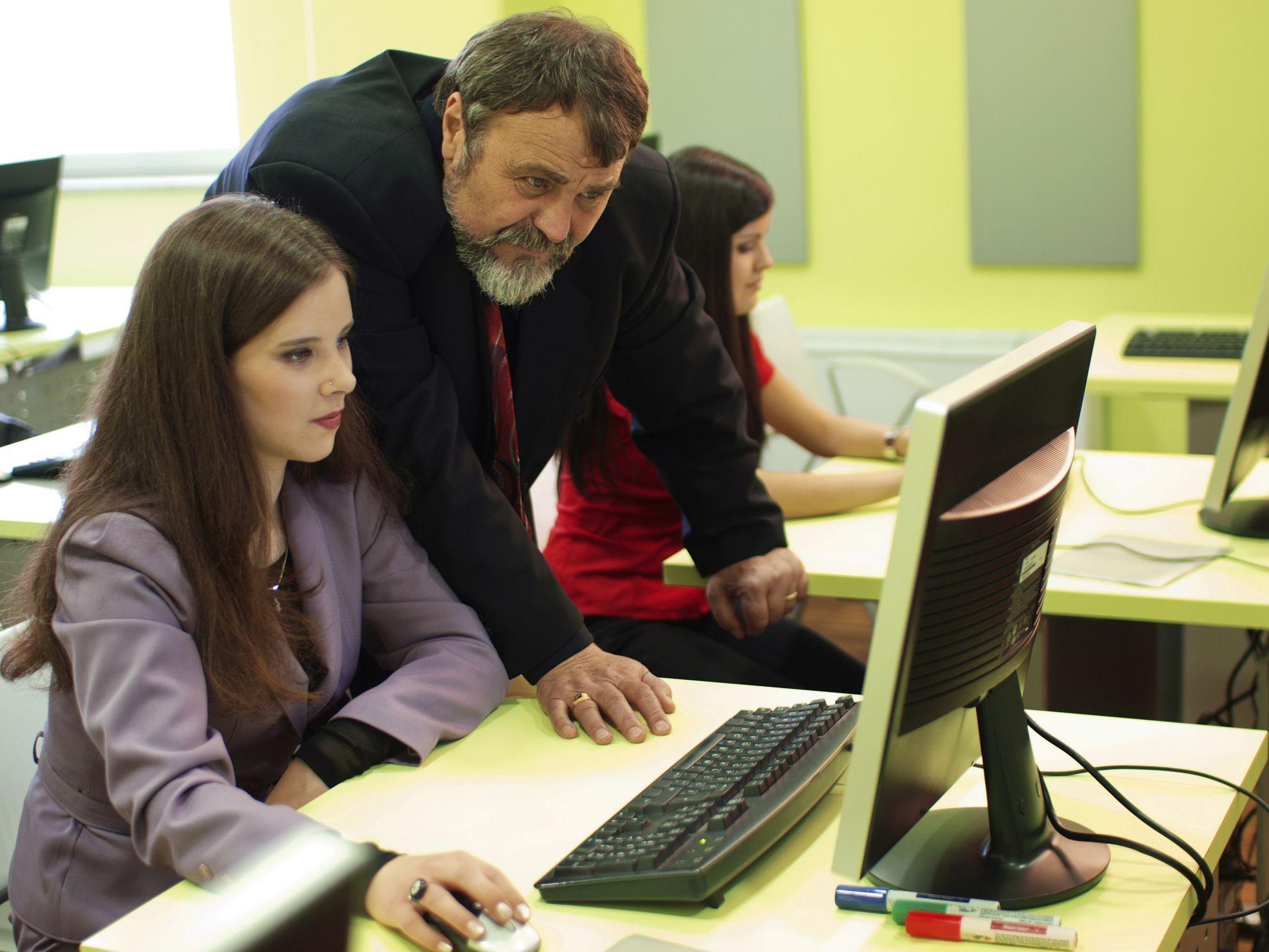 مشاغل مورد نیاز ارمنستان